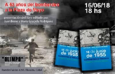 libro bombardeo 2